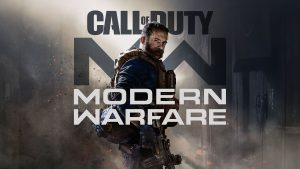 Call of Duty: Modern Warfare Reboot Announced for PC, PS4, and Xbox One