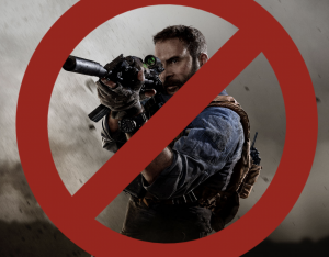 Censorship, Moral Outrage, and the New Age of Game Journalism