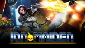 3D Realms Responds to Iron Maiden Lawsuit Claims