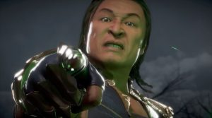 Mortal Kombat 11 DLC Characters Nightwolf, Sindel, and Spawn Announced – Shang Tsung Launches June 18