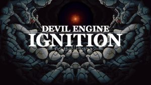 Devil Engine: Ignition Expansion Announced