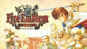 Fire Emblem: Thracia 776 Finally Gets English Version, by Fans