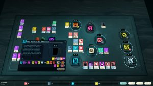 Final DLC Packs Now Available for Cultist Simulator