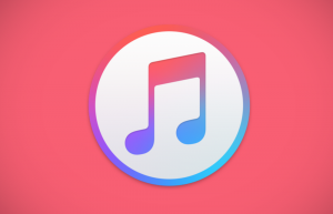 Apple is Finally Killing Off iTunes