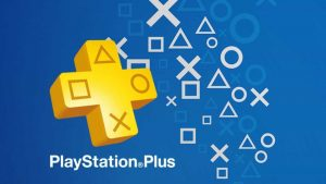 PlayStation Plus Rates Are Increasing Again, in Japan and Europe