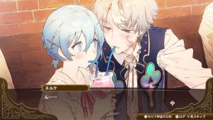 New DLC for Nelke & the Legendary Alchemists Adds Story Content, Six Pamelas