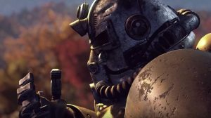 "Todd Howard on Fallout 76 Launch: ""We Knew We Were Gonna Have a Lot of Bumps"""