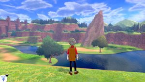 Pokemon Sword and Shield E3 2019 Hands-on Preview