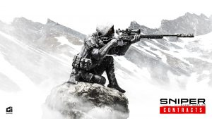 Sniper: Ghost Warrior Contracts E3 2019 Hands-on Preview