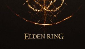 """George R.R. Martin and From Software's New Game """"Elden Ring"""" Leaked"""