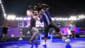 FIFA 20 Announced, Launches September 27