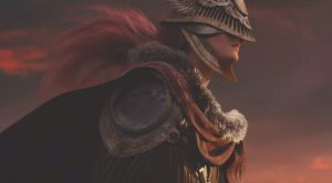 Elden Ring Announced for PC, PS4, and Xbox One