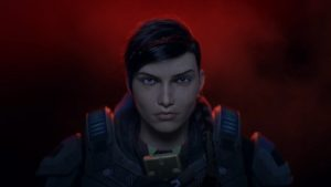 Gears 5 Launches September 10