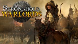 Stronghold: Warlords Announced for PC