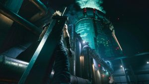 Final Fantasy VII Remake Producer Shares Post-E3 2019 Message