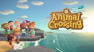 Animal Crossing: New Horizons Announced, Launches March 20, 2020