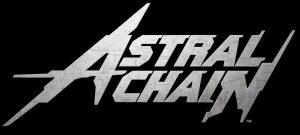 Astral Chain Launches August 30