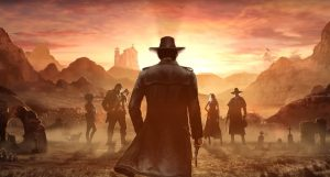 Desperados 3 E3 2019 Hands-on Preview