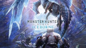 Monster Hunter World: Iceborne E3 2019 Hands-on Preview