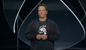 Xbox Boss: E3 2019 Wasn't as Good Without Sony