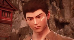 "Shenmue III Dev is ""Assessing the Situation"" With Epic Games Store Exclusivity"