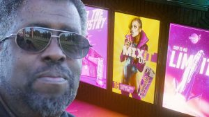 Cyberpunk 2020 Creator Mike Pondsmith to Cyberpunk 2077 Detractors: Stop Telling Me What to be Offended By