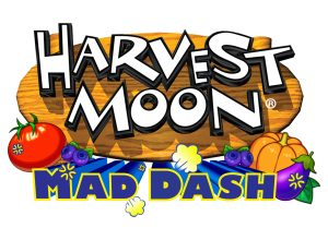 Harvest Moon Mad Dash E3 2019 Hands-on Preview