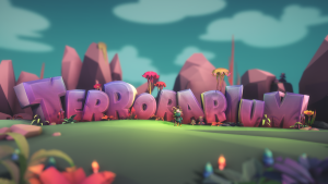 Terrorarium E3 2019 Hands-on Preview