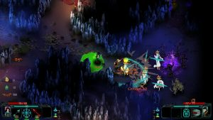 Children of Morta Releases Limited-Time Demo on Steam