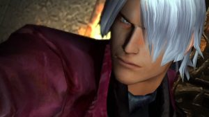 Original Devil May Cry Launches on Switch June 25 in West, June 27 in Japan