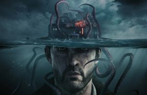 The Sinking City E3 2019 Preview