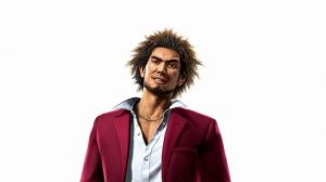 First Details for the New Yakuza Game Starring Ichiban Kasuga Coming on July 10