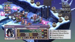 Disgaea 4 Complete+ Western Release Date Set for October 29