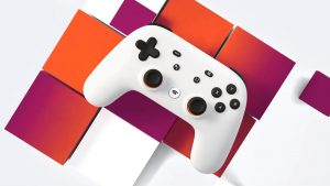 Games for Google Stadia Will Be Full Price