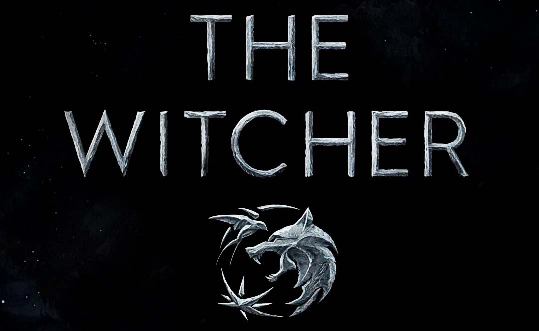 First Look at Main Cast in Netflix-Produced The Witcher TV