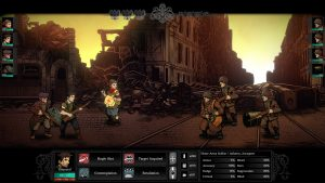 Warsaw Launches for PC on September 4