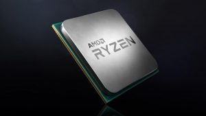AMD Issues Statement on Ryzen 3rd Gen CPUs Not Meeting Boost Clock Specs