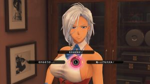 First Gameplay and New Details for Project Sakura Wars