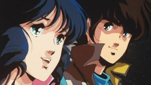 "Harmony Gold Renews the Robotech License, Looks Forward to the ""Next 35 Years"" of Robotech"
