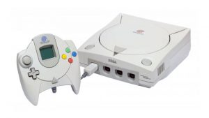 New Sega Dreamcast Remembrance Video Includes Eight of its Most Influential Creators