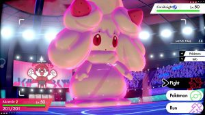 Game Freak Further Explains Why Not All Pokemon Made The Cut in Pokemon Sword and Shield