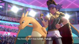 Pokemon Sword and Shield Sold 1.36 Million Copies at Retail Within First 3 Days in Japan