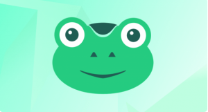 Gab Social Media Platform is Decentralizing, Looks to Raise $10 Million in Funding