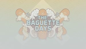 GOG Celebrates French Developers in New Baguette Days Sale