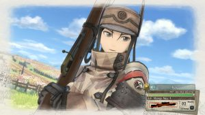 Valkyria Chronicles 4: Complete Edition Now Available On Consoles, Price Permanently Reduced