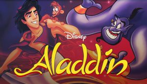 The Lion King, Aladdin Delisted from Steam and GOG