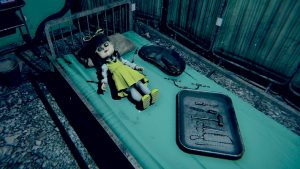 "Taiwanese Horror Game ""Devotion"" Won't Be Returning Soon"