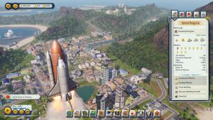 Tropico 6 Launches for Consoles on September 27