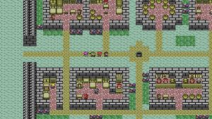 Artifact Adventure Gaiden DX Heads to PC on July 31