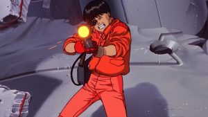 Live-Action Akira Movie Delayed Indefinitely, Creative Disagreements Have Surfaced